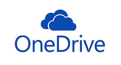 onedrive-logo