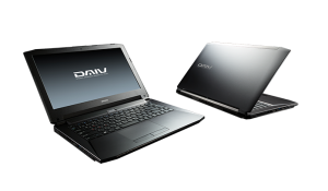 DAIV-NG4500シリーズ