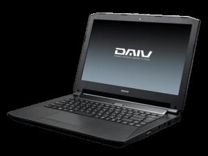 DAIV-NG4500U3-M2SH5-C2イメージ画像