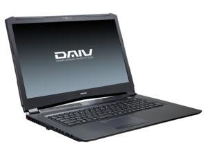 DAIV-NG7510S2-M2SH2イメージ画像