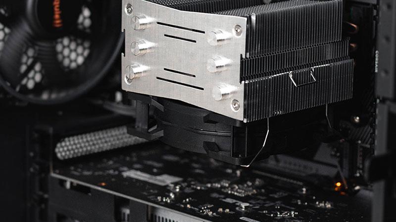 パソコンは消耗品のイメージ