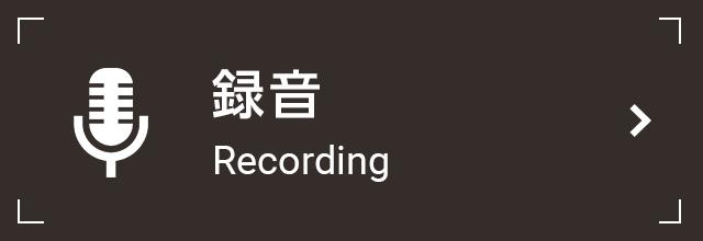 動画の音声録音について