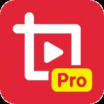 GOM Mix Pro アイコン
