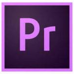 Adobe Premiere Proのアイコン