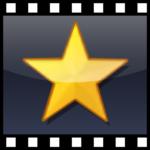 VideoPad アイコン