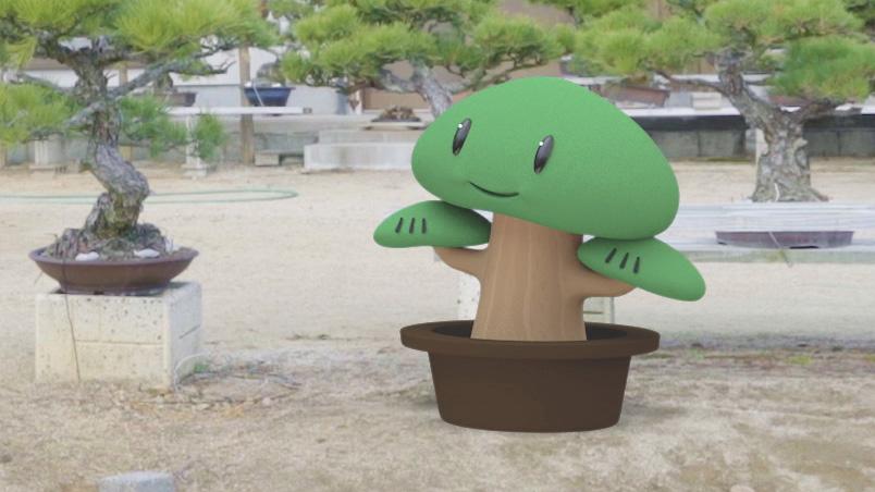 ユニバーサルデザイン啓発映像「みんなでUDしよう!」